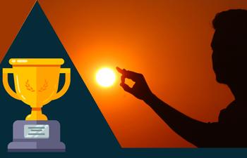 Nextbrain rewarded as a Top mobile app development company in Bangalore - Clutch Reviews