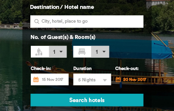 How much does cost to Build the Hotel Booking Marketplace Software like OYO Rooms