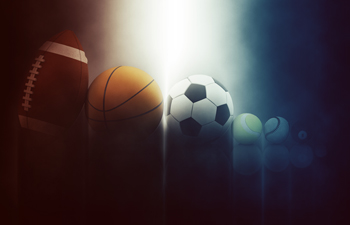 10 Sports Betting App Development Features & Cost Estimation