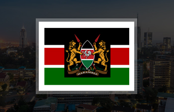 Kenya Office Launch- Another Success Milestone Crossed as a Mobile App Development Company