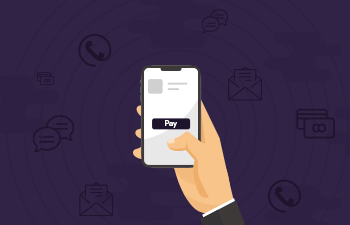 7 checklist to tick off before integrating a payment gateway with your mobile apps
