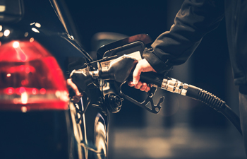 How to Develop On-Demand Fuel Delivery Mobile Application and its features