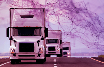 How IoT is Transforming Transportation and Logistics Industry