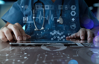 8 Emerging Healthcare Technology Trends for 2019 and Beyond