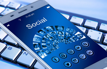 Why mobile apps are a marketing channel for the brand?