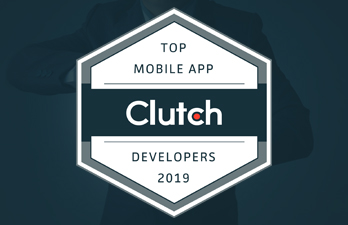 Nextbrain Receives Another High Rating Review on Clutch