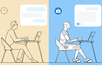 Why does your business need a customer support chatbot?