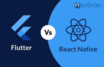 Flutter Vs React Native: Which is the Best Mobile App Development Platform in 2020