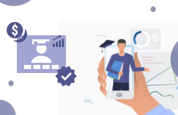 How much does it cost for educational mobile app development, techniques & benefits?
