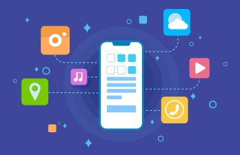 7 things you must know before going to build an iOS app
