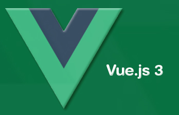 What are the new features in Vue.js 3?