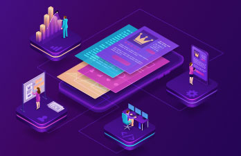 Effective Mobile App Development Process to Be Adopted In 2021