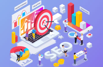 Top 7 SEO Goals and Objectives for your business