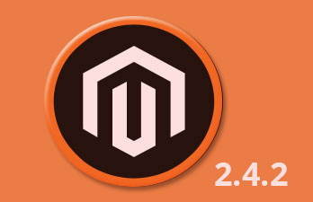 Magento Open Source 2.4.2 Release Notes Everything You Need to Know