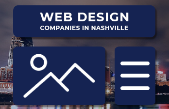 Top 7 Web Design Companies in Nashville