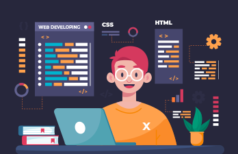 Essential Phases in Web Application Development Process