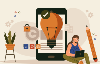 The Ultimate Guide To Patent A Mobile App Idea