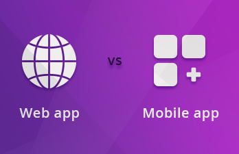 Web App vs Mobile App - Which is Better for Your Business?