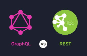 GraphQL Vs REST API: Major things you need to understand