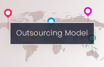 How to select the best outsourcing model from onshore, offshore, and nearshore?