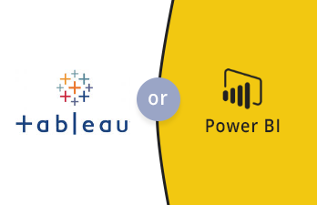 Tableau vs Power BI: Which is the Better Data Visualization Tool?