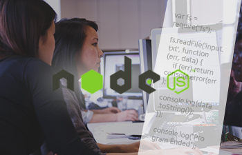 Why Node.js is Best for Future Applications