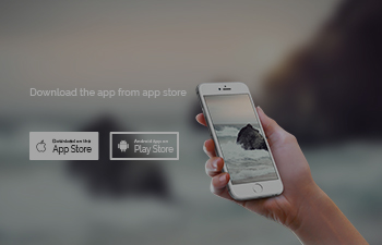Why your mobile apps do required one page website