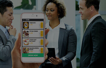 How to create a mobile app that meets customer's expectations