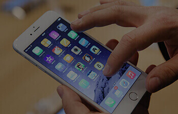 10 tips to increase downloads to your iPhone and Android app