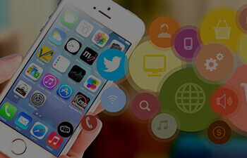 Checklist to evaluate mobile apps development companies for your dream project