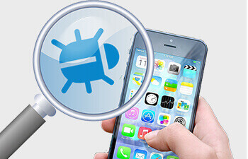 The ultimate guide to develop bug free mobile application