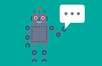 Tips to develop and implement a Chatbot for your business