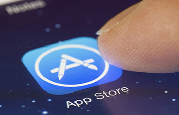 How to submit your app to the app store and  get approved without rejection