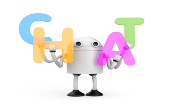 Redefining the customer engagement by a chatbot