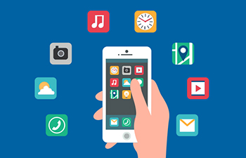 How Mobile Technology and App Development Have Revolutionized 21St Century Marketing