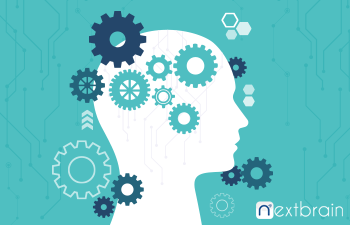 6 Way Artificial Intelligence Will Continue To Impact Mobile App Development