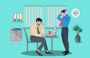 Why startups should follow the punctual office time?