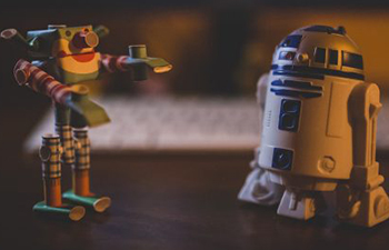 Chatbot Development: Here's What the Non-Coder Should Know