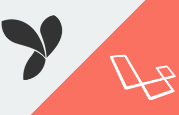 Laravel vs Yii framework: which one is best PHP framework for on demand delivery application