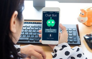 Can Chatbots do business negotiations better than human employees