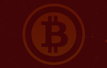 Bitcoin wallet apps development