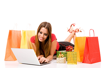 How ecommerce solution helps your online business