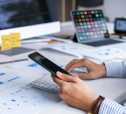 Critical Cognizance to The Mobile first Application Best Practices