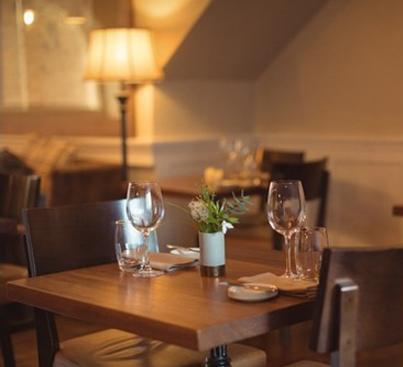 Digital Transformation Guide for Future of Restaurants