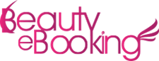 Beauty Booking