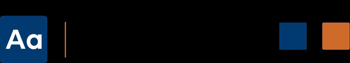 typgraphy