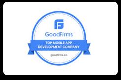 Goods_firms