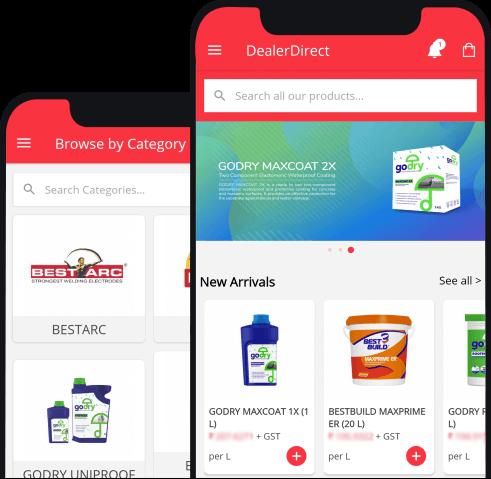 VNC DealerDirect