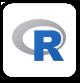 r-langauage