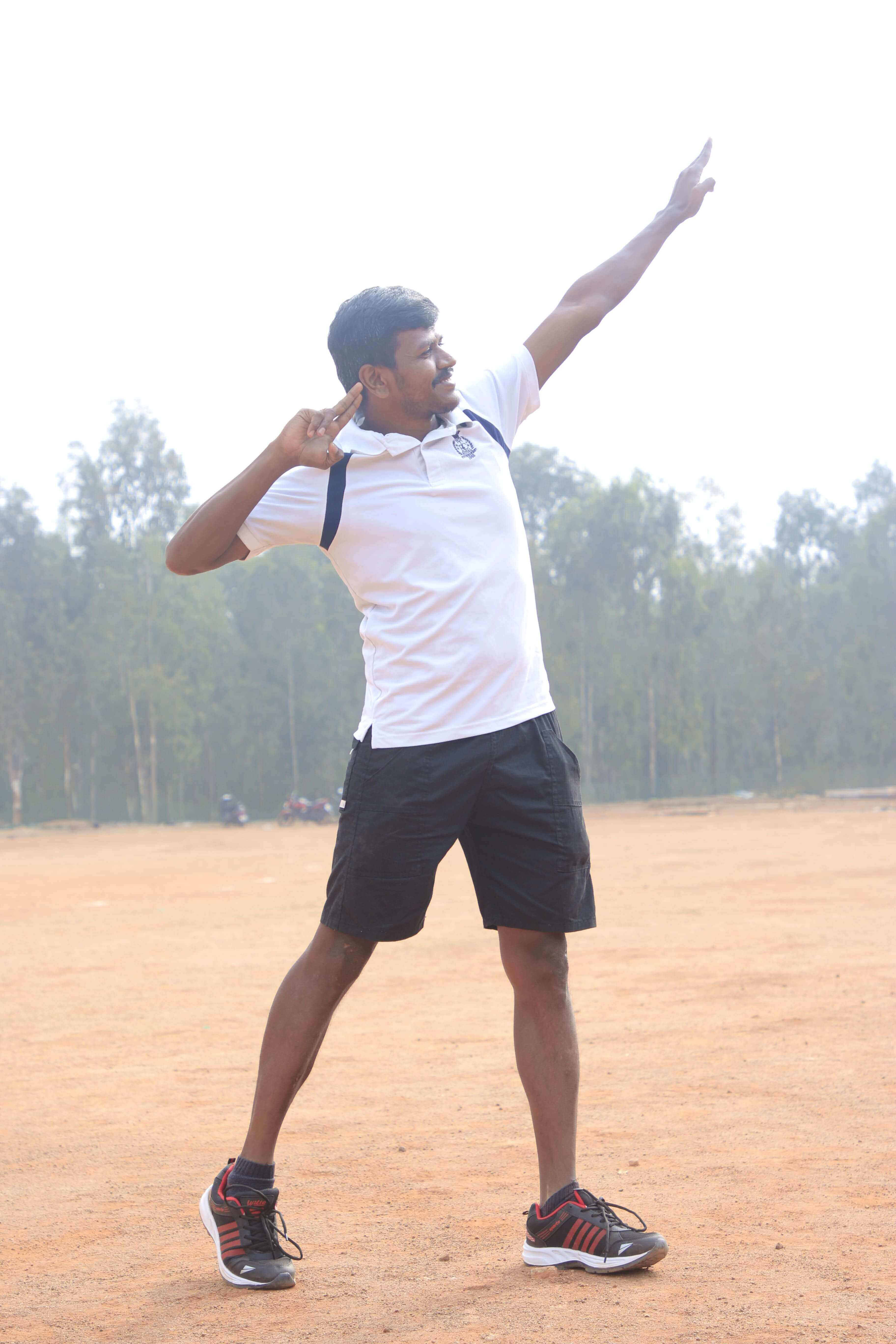 100meter_winner_boy navaneeth rajan